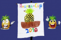 AnanasCup 2018