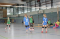 Jugend-Volleyball 2015